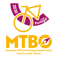 World MTB Orienteering Championships 2020 World Cup - Round 2